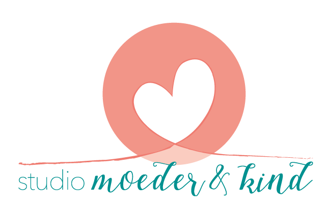 studio moeder & kind